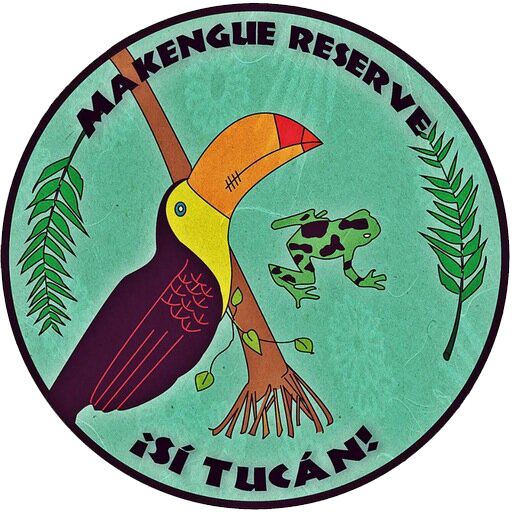 Makengue Reserve